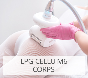 SoinsCorps_LPG-CELLU-M6_Photo(1)