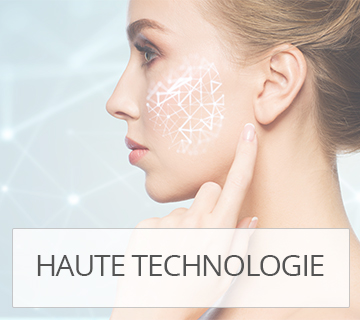 SoinsVisage_Haute-Technologies_Photo